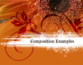 WSINYE Composition Book Thumbnail
